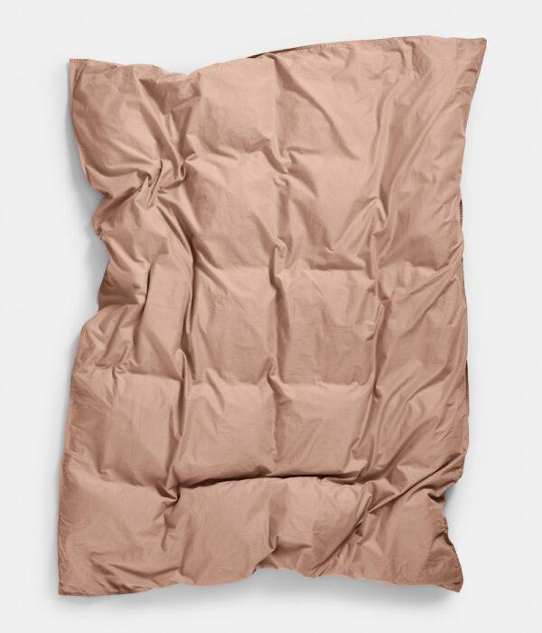 Duvet Cover for Children