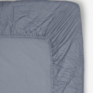 Fitted Sheet for Kids