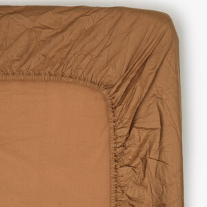 fitted sheet dromedary