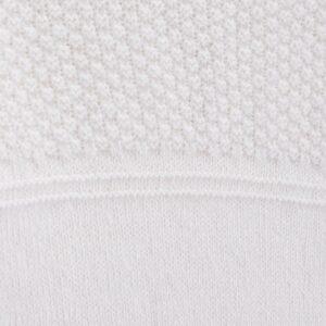 jumpsuit newborn knitting jesse look1