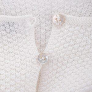 jumpsuit newborn knitting jesse look3