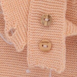 jumpsuit newborn tricot sands look1