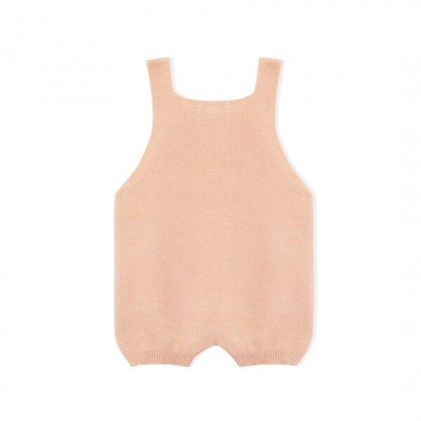 jumpsuit newborn tricot sands look2