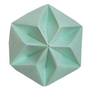 Kroonuppe Paper Ceiling Rose