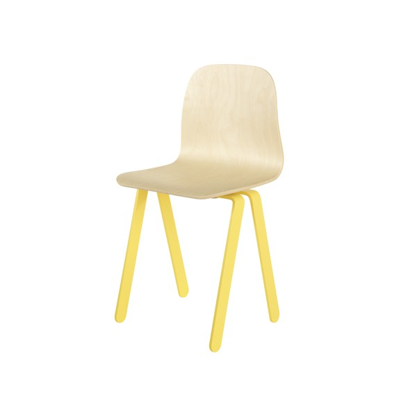 Kids Chair Large