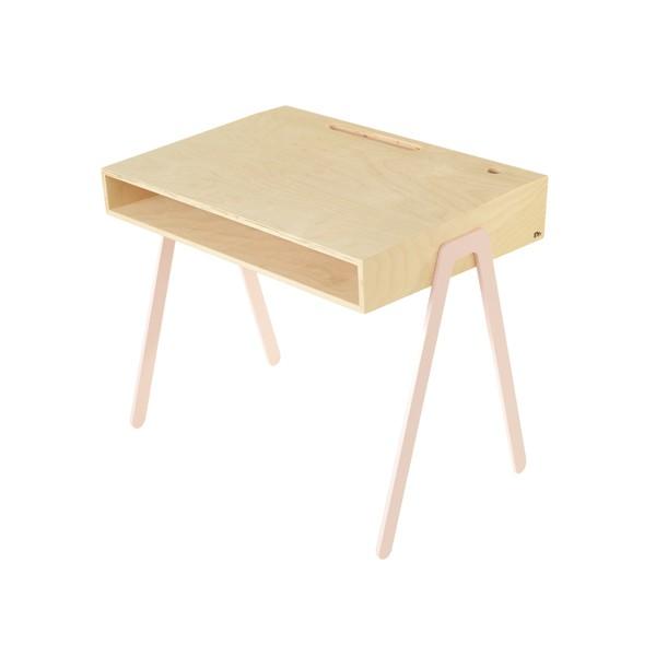 Desk Large for Children