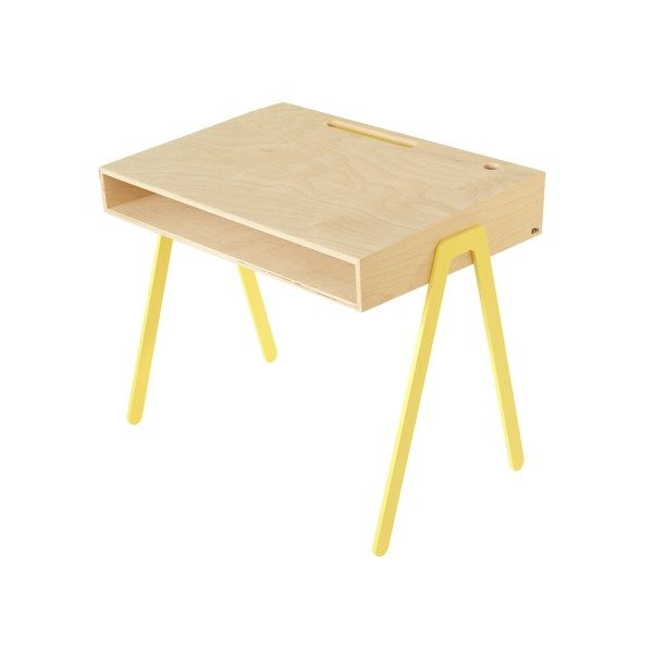 Desk Large for Kids