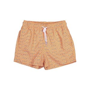 Kids Swim Short