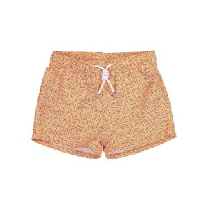 Baby Boy Swim Short