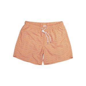 Boy Swimwear