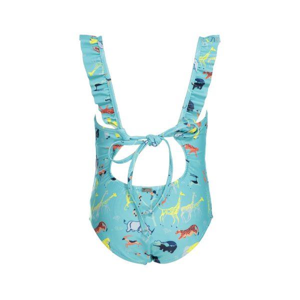 Kids Swimsuit