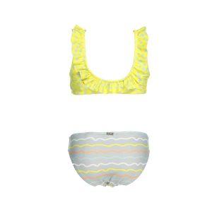 Girl Swimwear Bikini