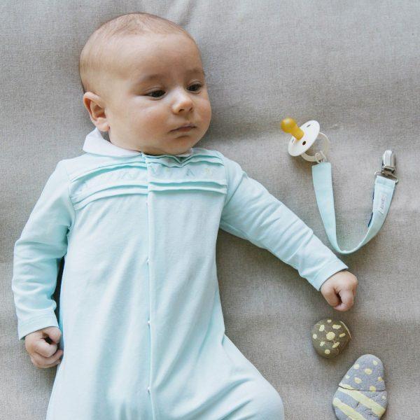 Baby Babygrow
