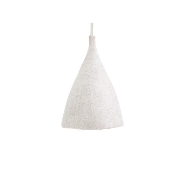 Lampshade-Light-Stone-Natural-H.jpg