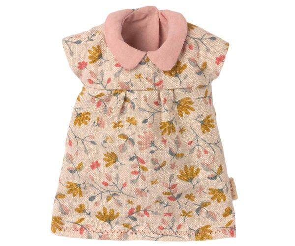 maileg dress for teddy mum