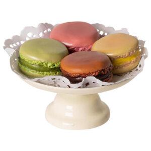 Maileg Accessories Macarons