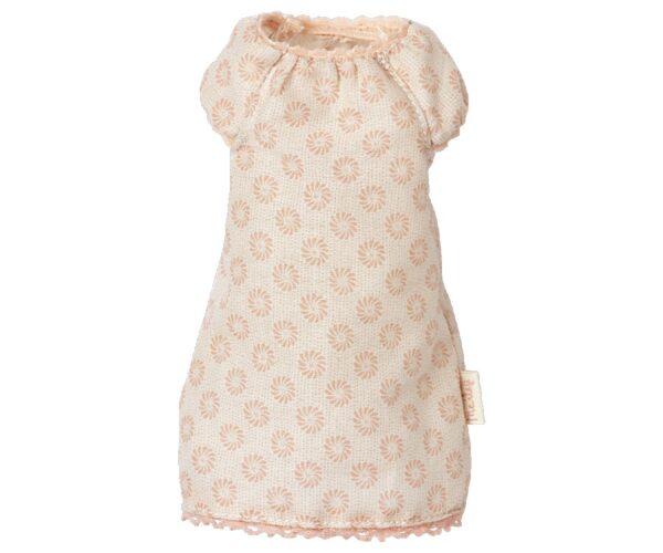 maileg nightgown size 1