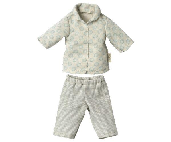 maileg pyjamas size 1