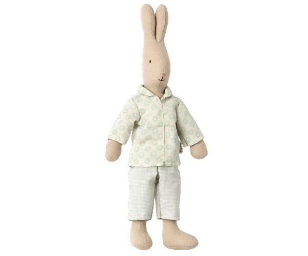 maileg pyjamas size 1 look