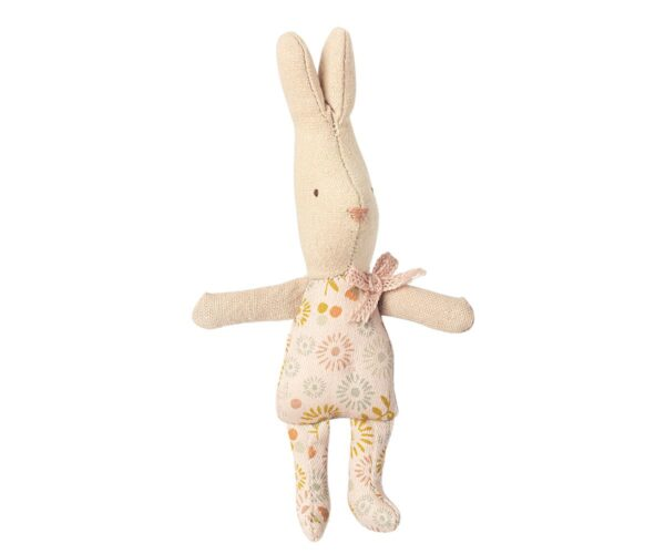 maileg rabbit toy my girl new