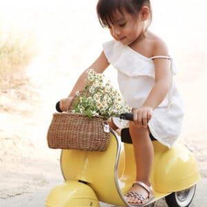 martin & ella scooter june 2021 16