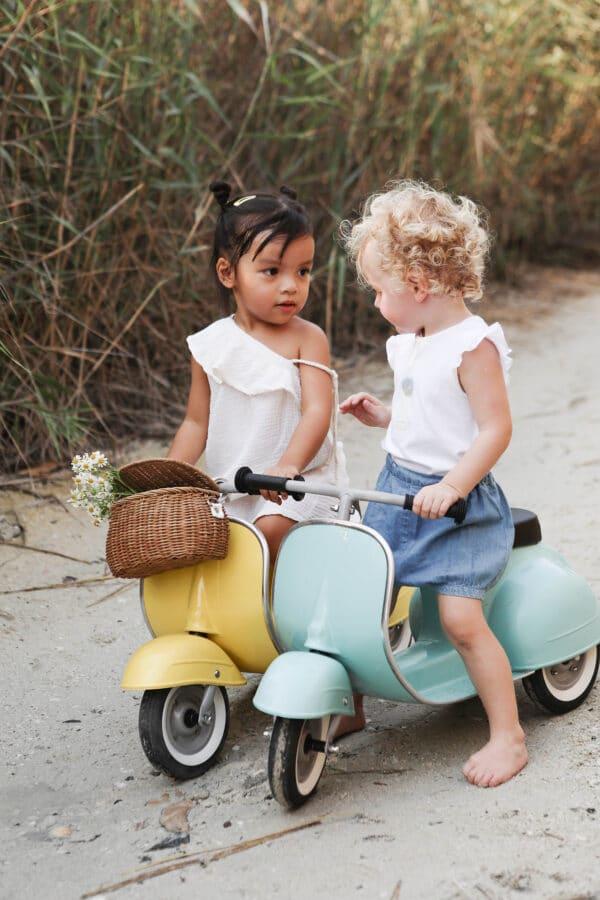 martin & ella scooter june 2021 41