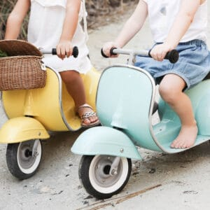 martin & ella scooter june 2021 43