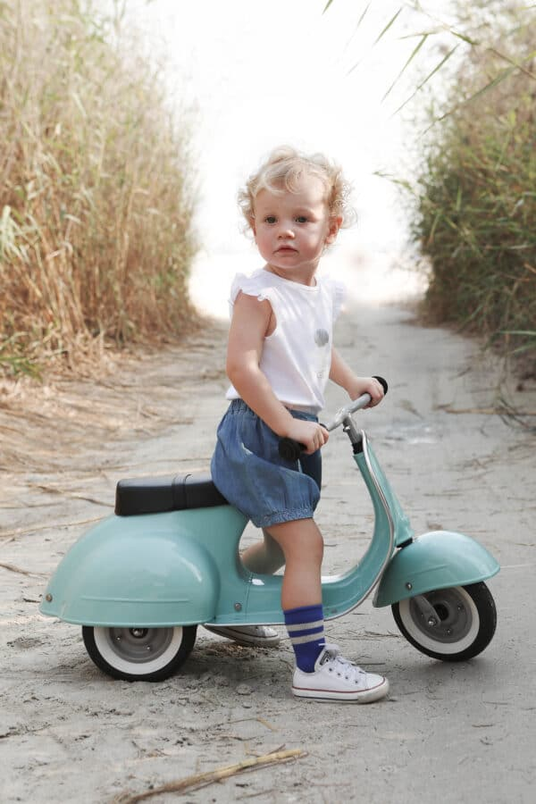 martin & ella scooter june 2021 8