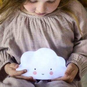 mini light cloud white look3