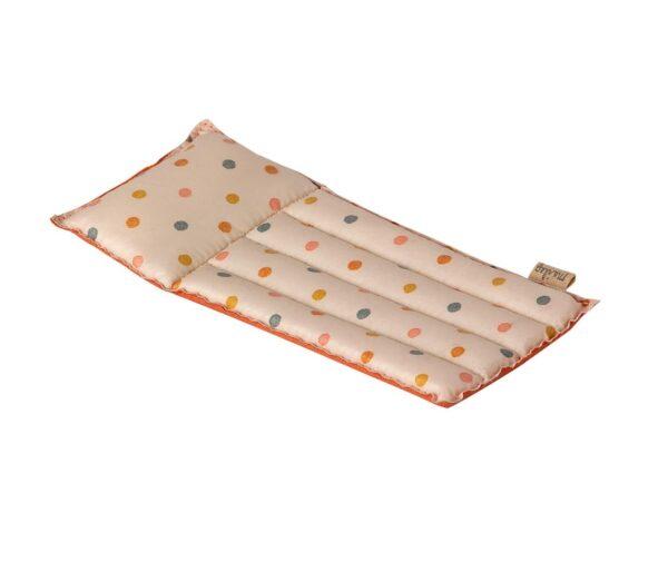 mouse air mattress toy multi dot