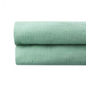 nappy cotton allover print look