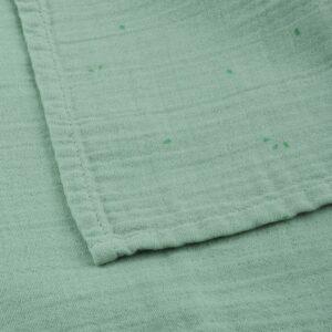 nappy cotton allover print look1