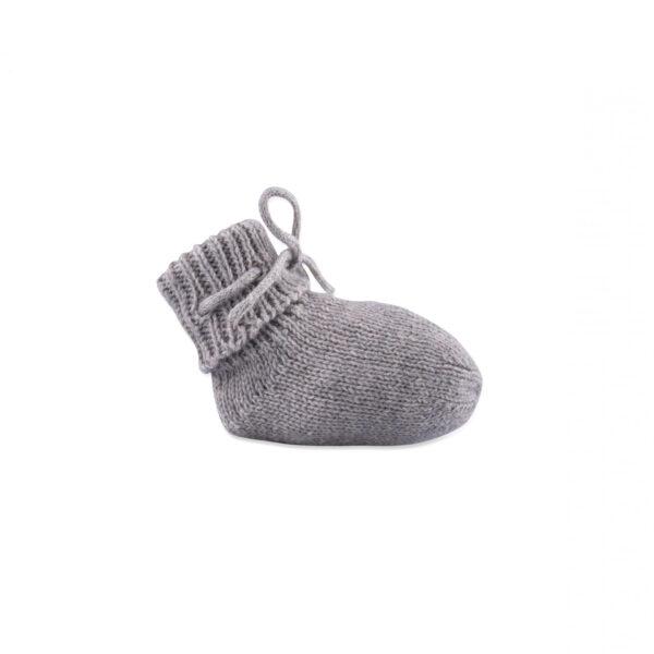 newborn tricot shoes marian