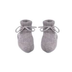 newborn tricot shoes marian look1
