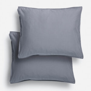 Pillowcase Midnatt