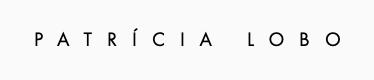 patricia lobo logo1