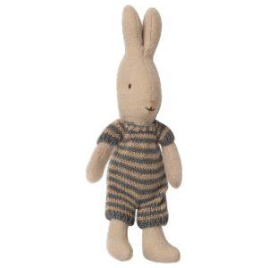 rabbit micro 3 ass blue