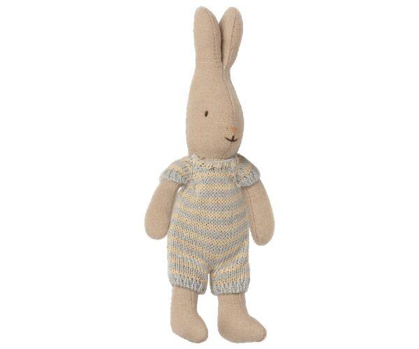 rabbit micro 3 ass light blue