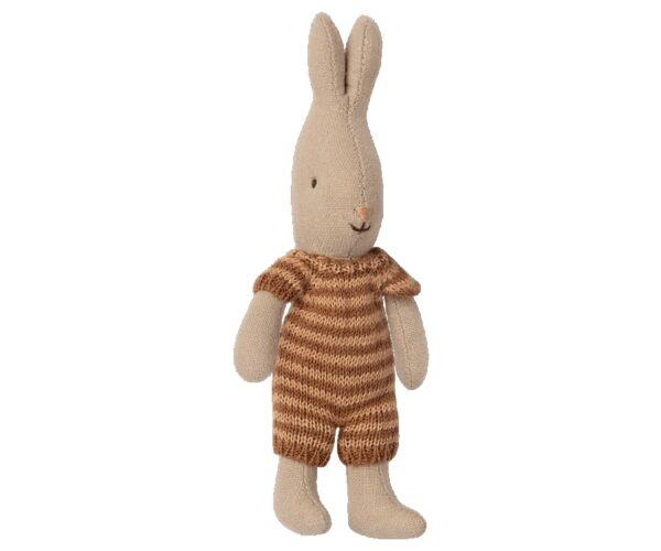 rabbit micro 3 ass yellow
