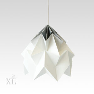 Lighting Moth Origami Lamp XL