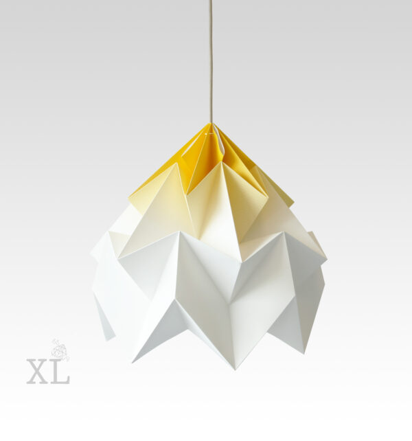 Lighting Moth Origami Lamp XL