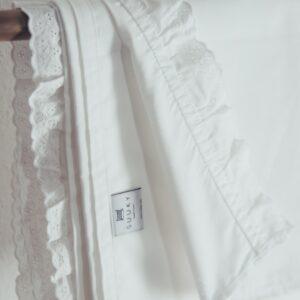 Bedding set Bedlinen for Baby