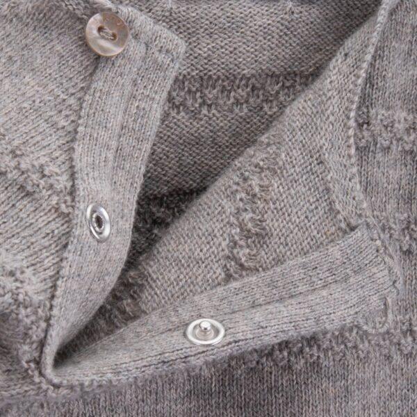 sweater newborn ali grayvioletlook