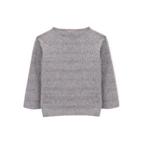 sweater newborn ali grayvioletlook1