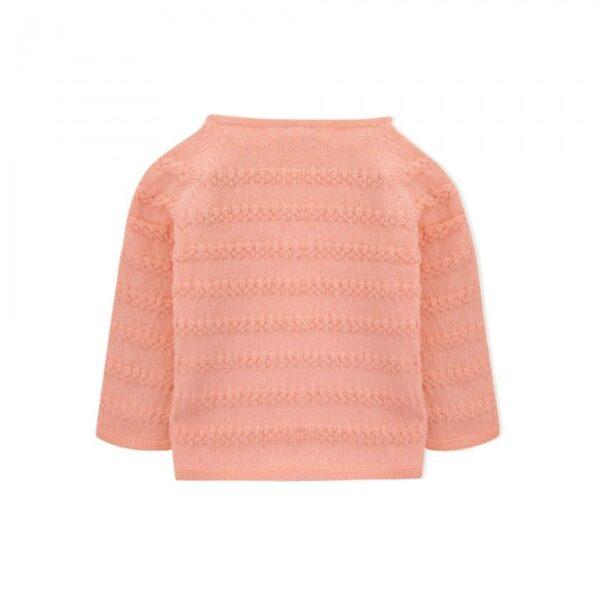 sweater newborn tricot ali look1