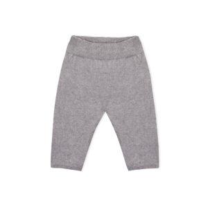 sweater shane grayviolet look