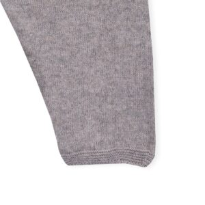 sweater shane grayviolet look1