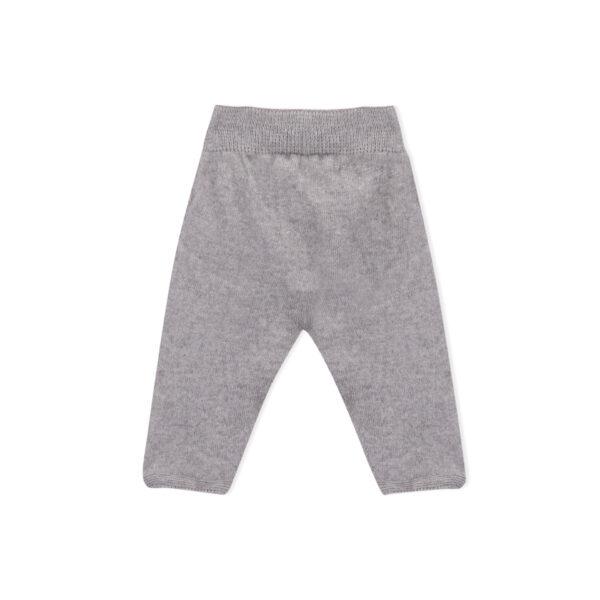 sweater shane grayviolet look2