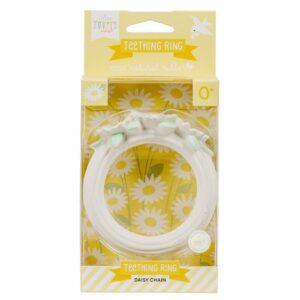 teething ring daisy chain look1