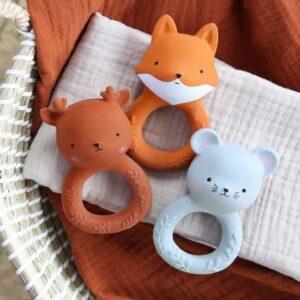 teething ring fox look2